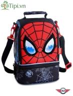 spider man - tipi.vn 3